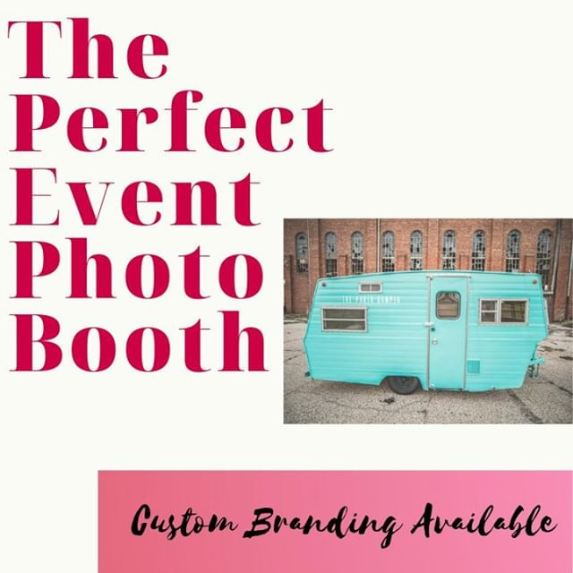 Looking for a unique way to market your product or service? We have you covered with custom branding available for prints and backdrop, plus you can collect emails and send a custom message via email. • • • • • #photobooth #photoboothfun #ThePhotoCamper #photoboothprops #photobooths #photoboothrental #ThePhotoCamperTX #PhotoBoothDallas #photoboothwedding #EventPhotoBooth #photoboothhire #photoboothevent #photoboothparty #PhotoboothRentals #camperphotobooth #PhotoBoothTrailer #PhotoBoothDallas #PhotoBoothRustic #PhotoBoothFun #Cool #Fun #PhotoBoothServices #SayIDo #PhotoBoothLasColinas #PhotoBoothPlano #EventPhotoBooth #photoboothbus #PhotoBoothForRent