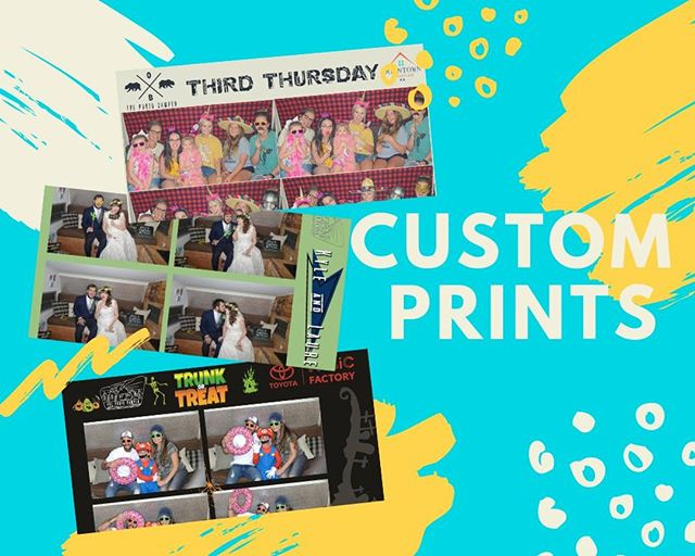 We customize your prints, helping giving lasting memories to your guest. • • • • • #photobooth #photoboothfun #photoboothservice #photoboothrustic #photoboothservices #PhotoBoothCamper #photoboothcamper #eventphotobooth #Texas #ThePhotoCamperTX #custombranding #event #events #Custombranding #Marketing #Branding #Customebrand #photobooth #photoboothfun #ThePhotoCamper #photoboothprops #photobooths #photoboothrental #ThePhotoCamperTX #PhotoBoothDallas #photoboothwedding #EventPhotoBooth #photoboothhire #photoboothevent #photoboothparty