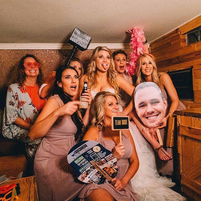 Shout out to Josh & Halie's awesome wedding last night, thanks for choosing if #ThePhotoCamperTX for your special day! . . . . . #Wedding #weddingdress #theknot #weddingphotobooth #weddings #bridesofnorthtexas #weddinginspiration #weddingplanner #weddingwire #weddingphoto #weddingparty #love #dfwphotobooth #photobooth #camperphotobooth #bride #weddingseason #weddinginspo #weddingstyle #bridesmaids #weddingring #fun #barn #weddinggift #thephotocamper #texas #orangebearphoto #weddingphotos