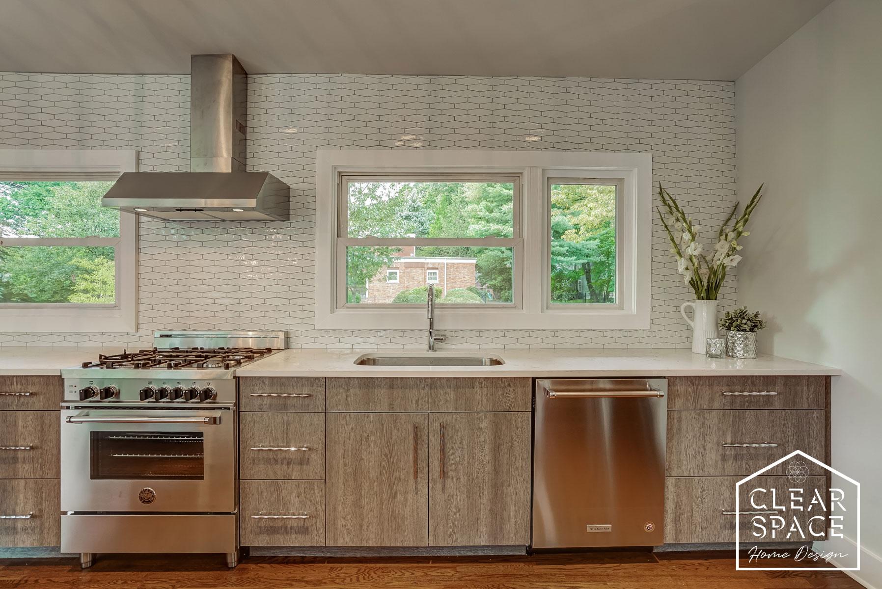 turrell_kitchen2.jpg