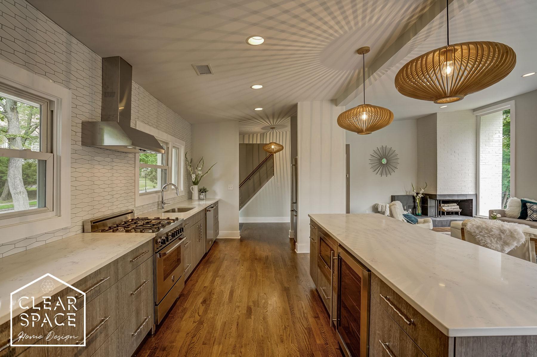 turrell_kitchen4.jpg