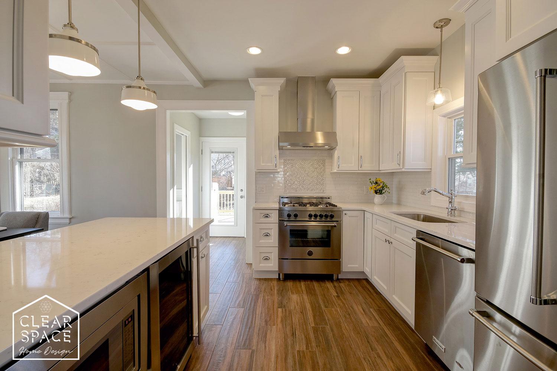 Prospect_kitchen2.jpg
