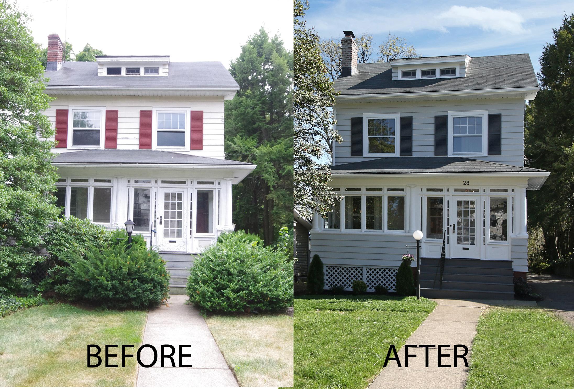 Warren-exterior-before-after.jpg
