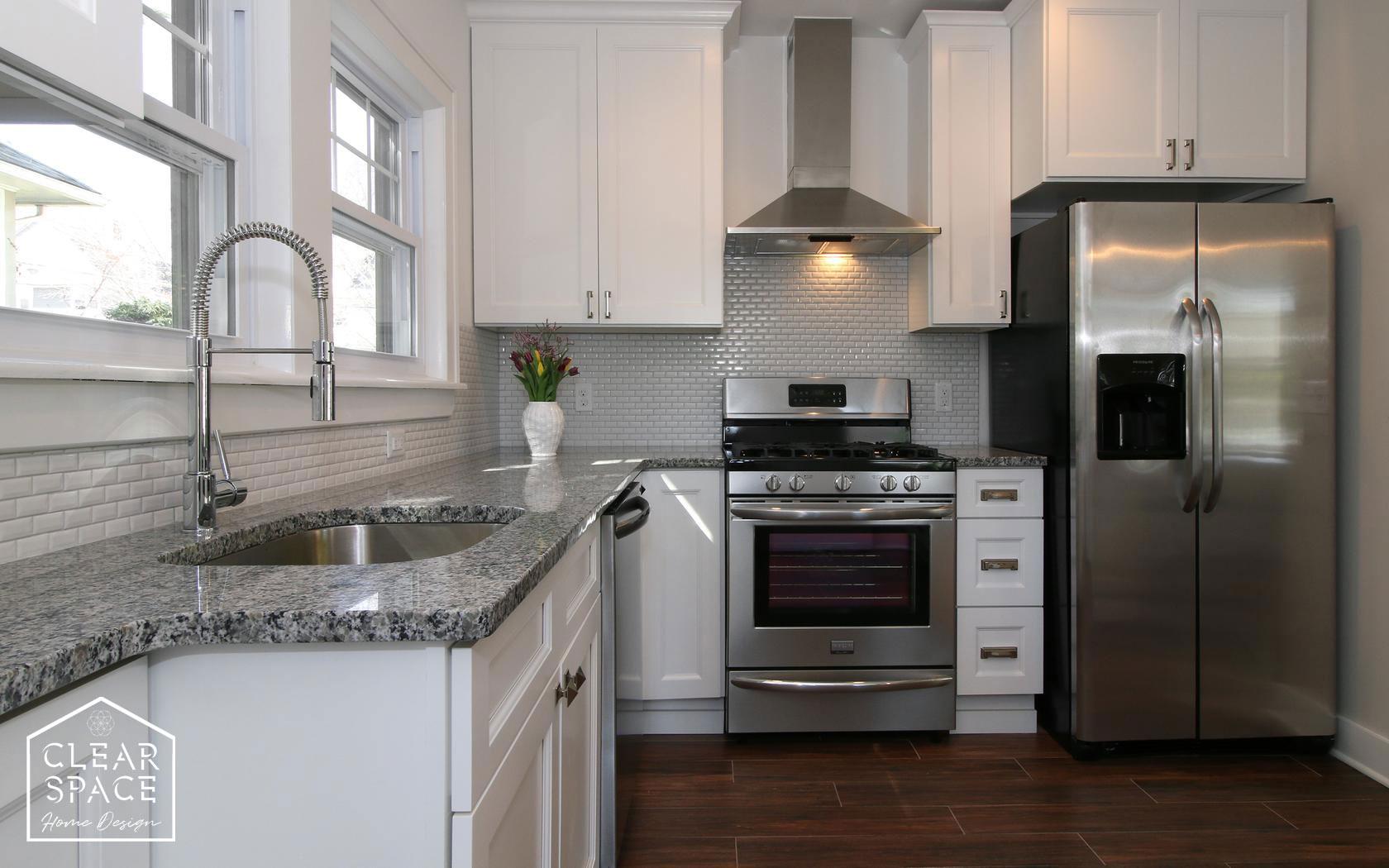 warren_kitchen.jpg