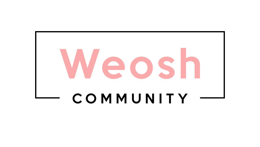 logo_community.jpg