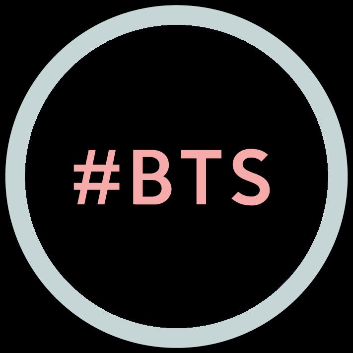 #BTS.png