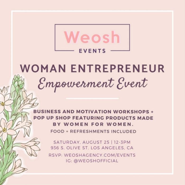 woman empowerment weosh events Invite v3.jpg