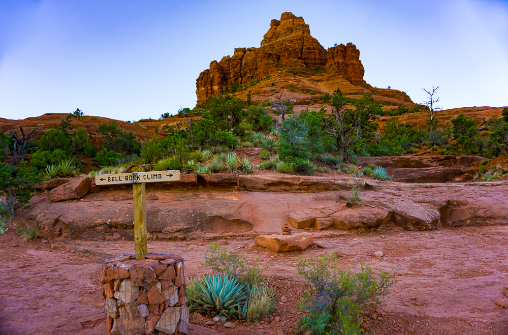 Finals-from-sedona-sized-for-retreat-page-03983-1.jpg
