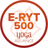 Yoga-Alliance-E-RYT-500.jpg