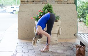 Hope-Knosher-Taking-Yoga-on-the-Road-May-2016-Lucy-8-300x192.jpg