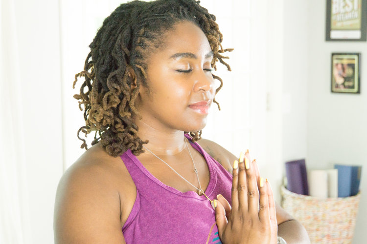 Hopes+Yoga+Studio+Pics+and+Meagan-09099.jpg