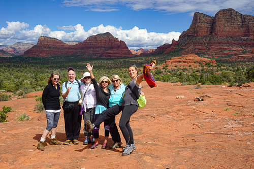Sedona-Retreat-Sept-16-Photo-Gallery-for-WebPage-05210.jpg