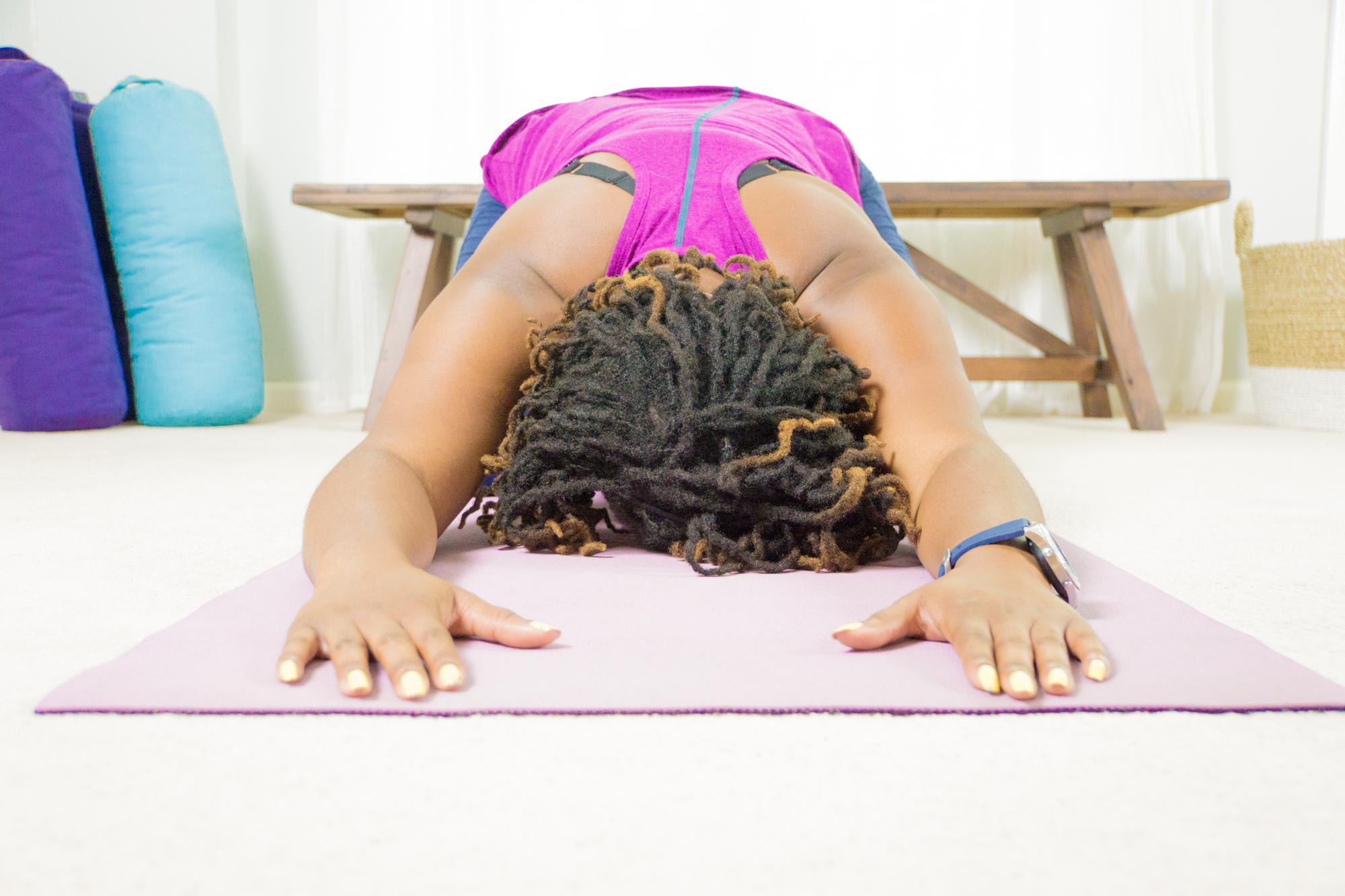 Hopes Yoga Studio Pics and Meagan-09061.jpg