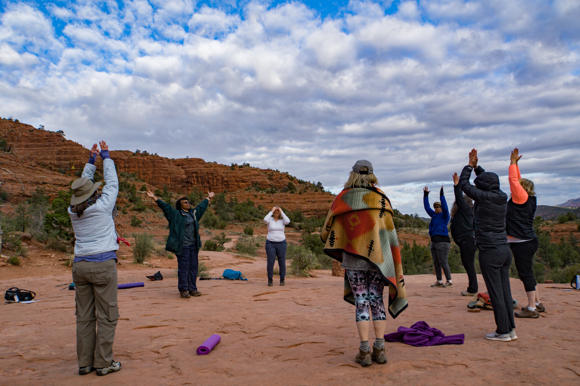 Hope-Knosher-Awakening-Hope-Retreat-Sedona-Arizona.jpg .jpg