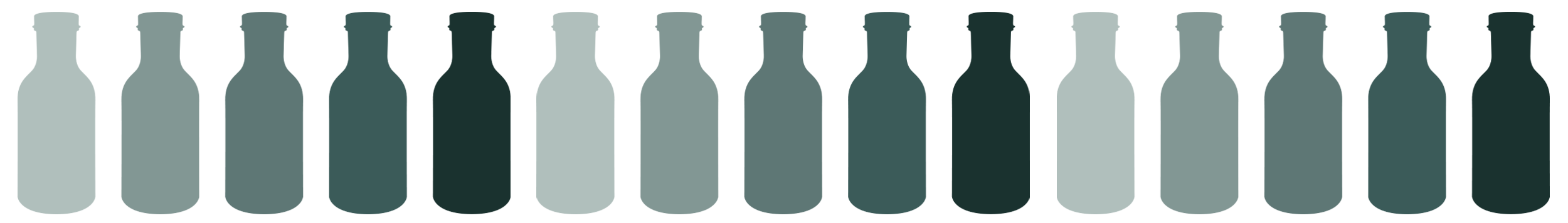 New Bottle Border.png