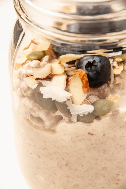 Thrive overnight oats.jpeg