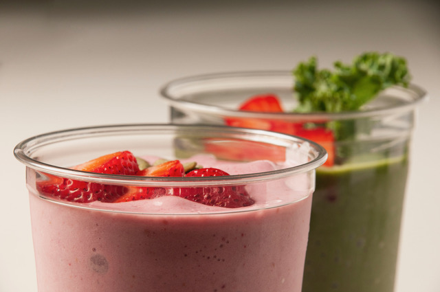 thrive smoothies4.jpeg