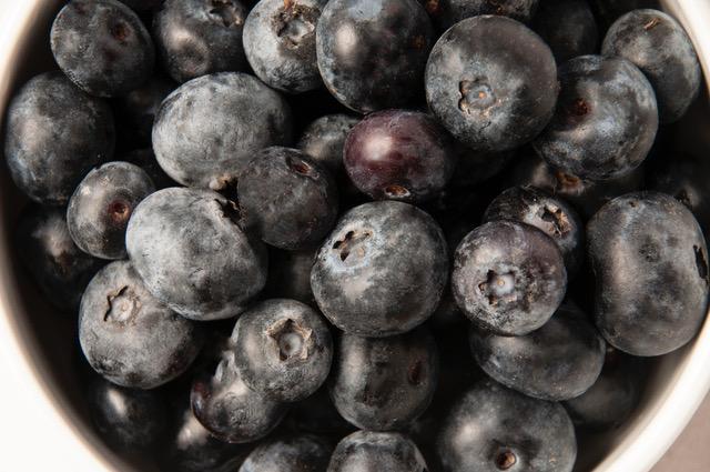 thrive blueberries.jpeg