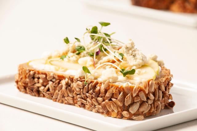 thrive pear toast7.jpeg