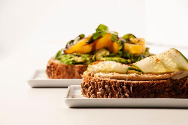 thrive toasts.jpeg