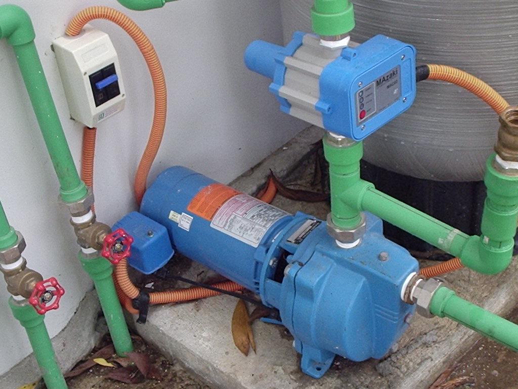 houston-pump-mazali-apc.JPG
