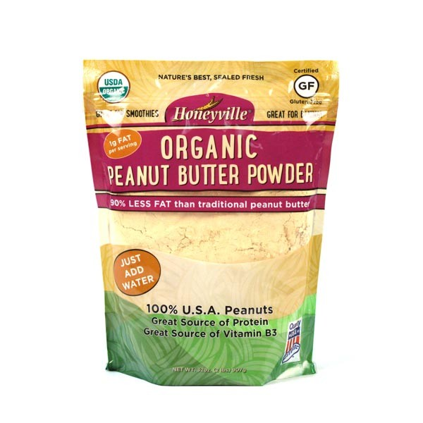 honeyville_organic_powdered_peanut_butter.jpg