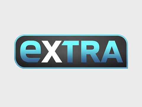 extra logo.jpg