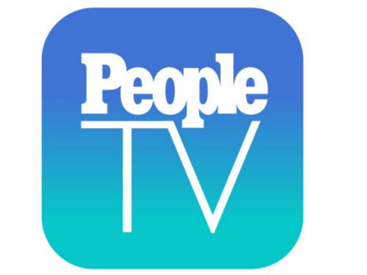peopletv logo.jpg