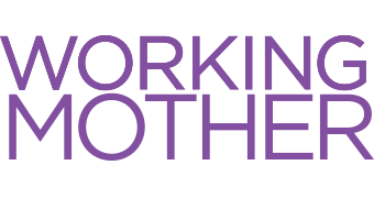 working mother logo.png