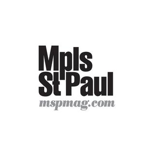 mspmag logo.jpg