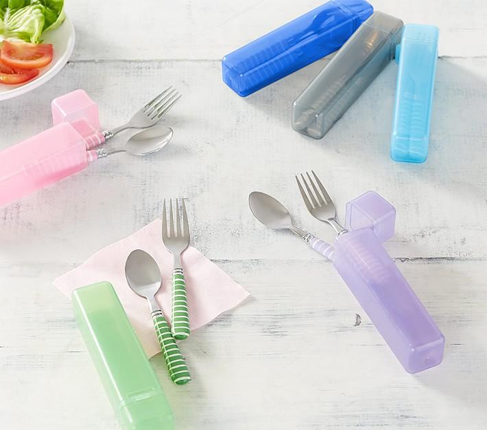 utensils-carrying-case-set-o.jpg