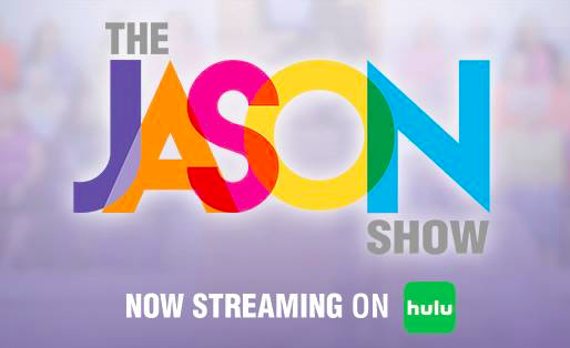 thejasonshow_logo.png