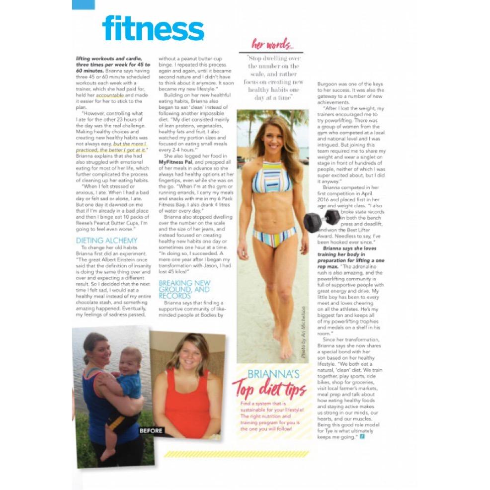 fitness mag.JPG