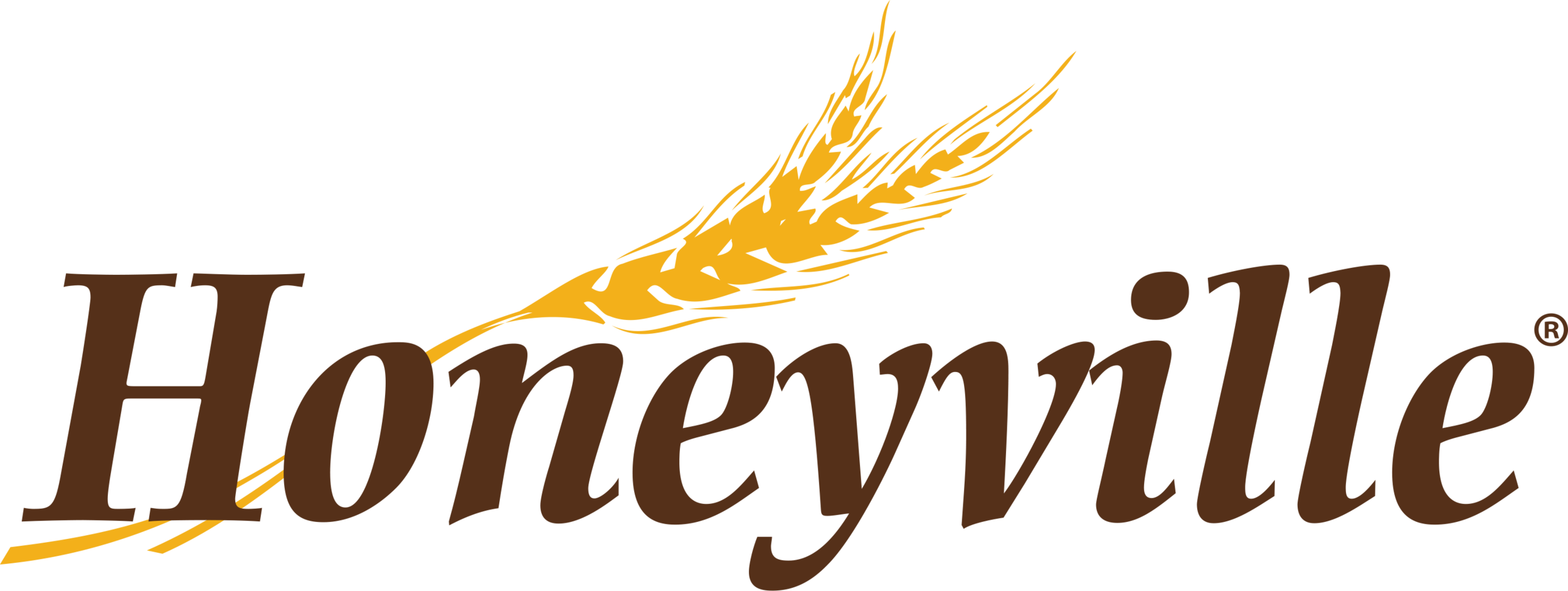 honeyville grains logo.png