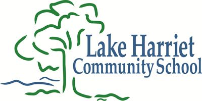 lake harriet community school logo.jpg