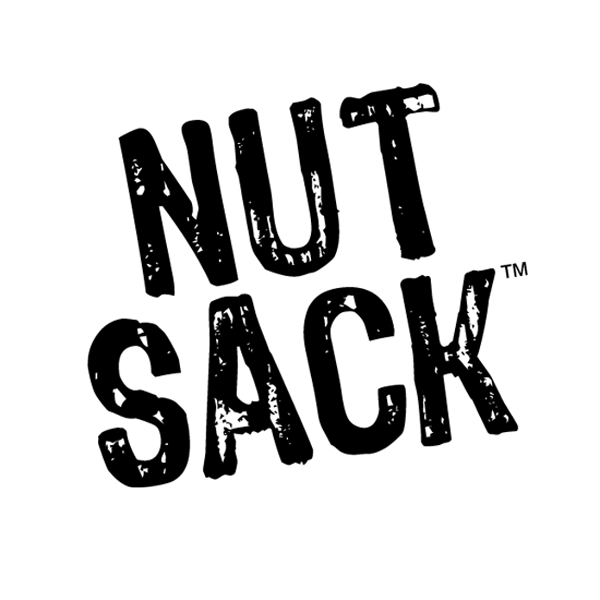 Nut Sack logo.png