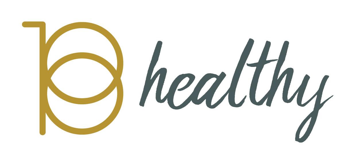 BB Logo - B Healthy.jpg