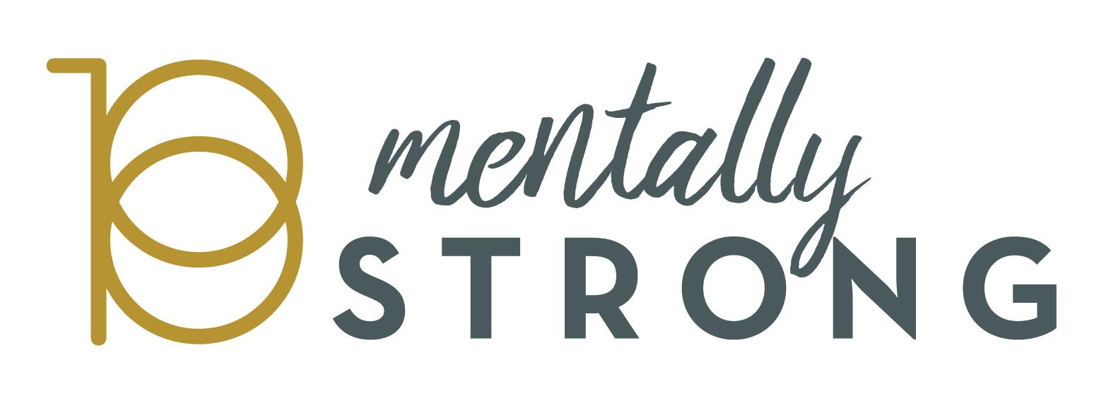 BB Logo - B Mentally Strong.jpg