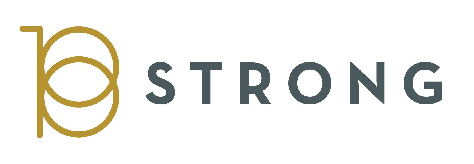 BB Logo - B Strong.jpg