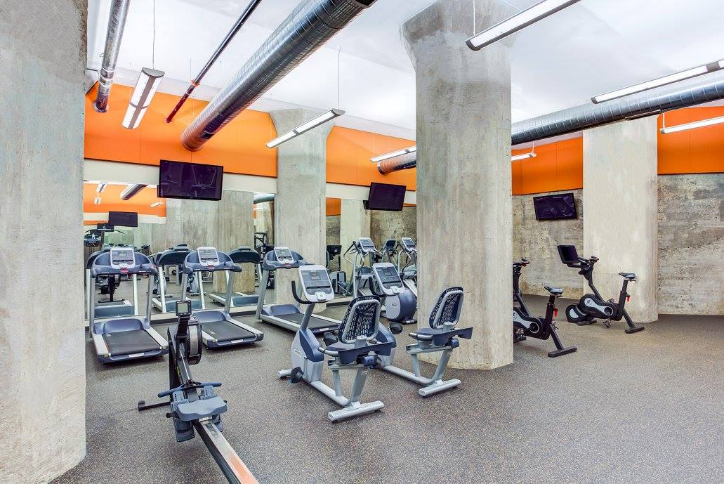amill_fitnesscenter_cardio.jpg