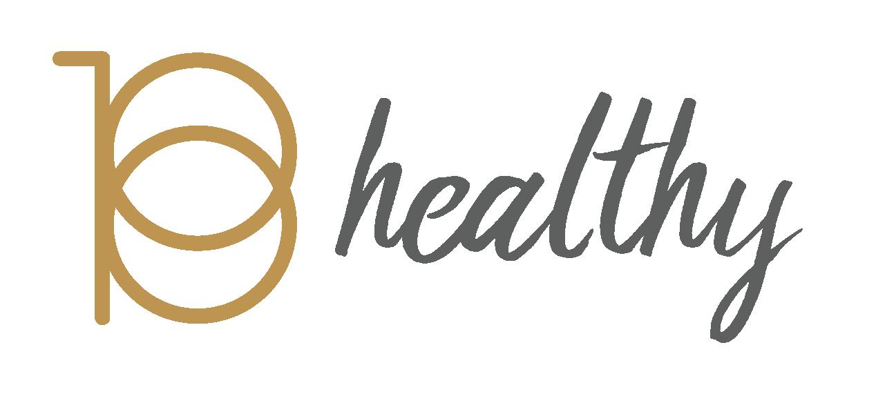 BB Logo - B Healthy.png