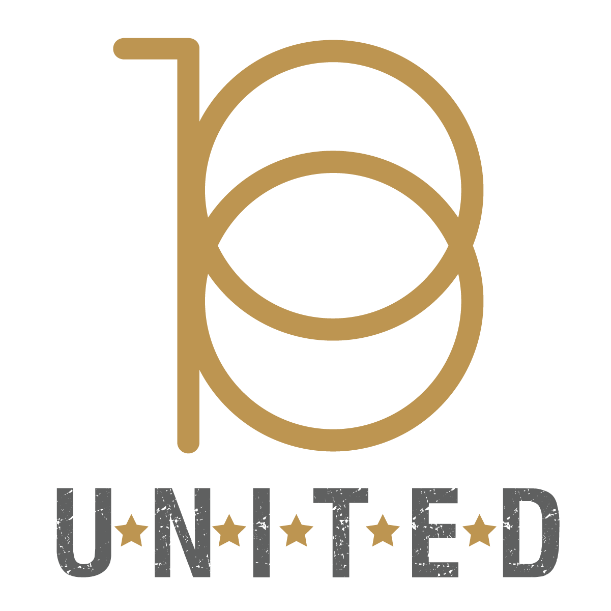 BB Logo - B United.png