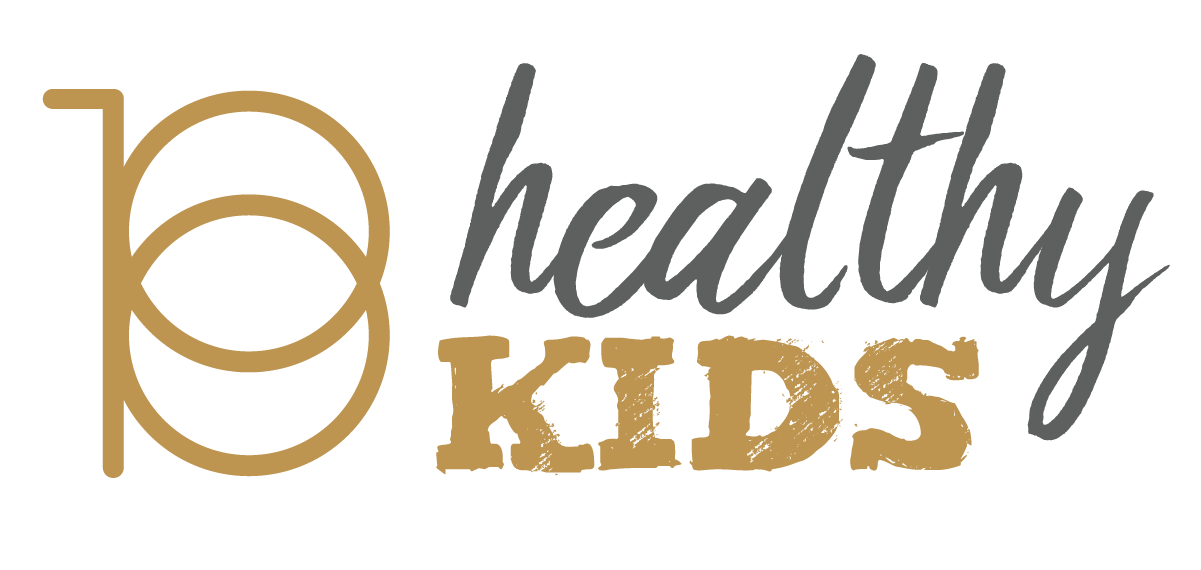 BB Logo - B Healthy Kids.png