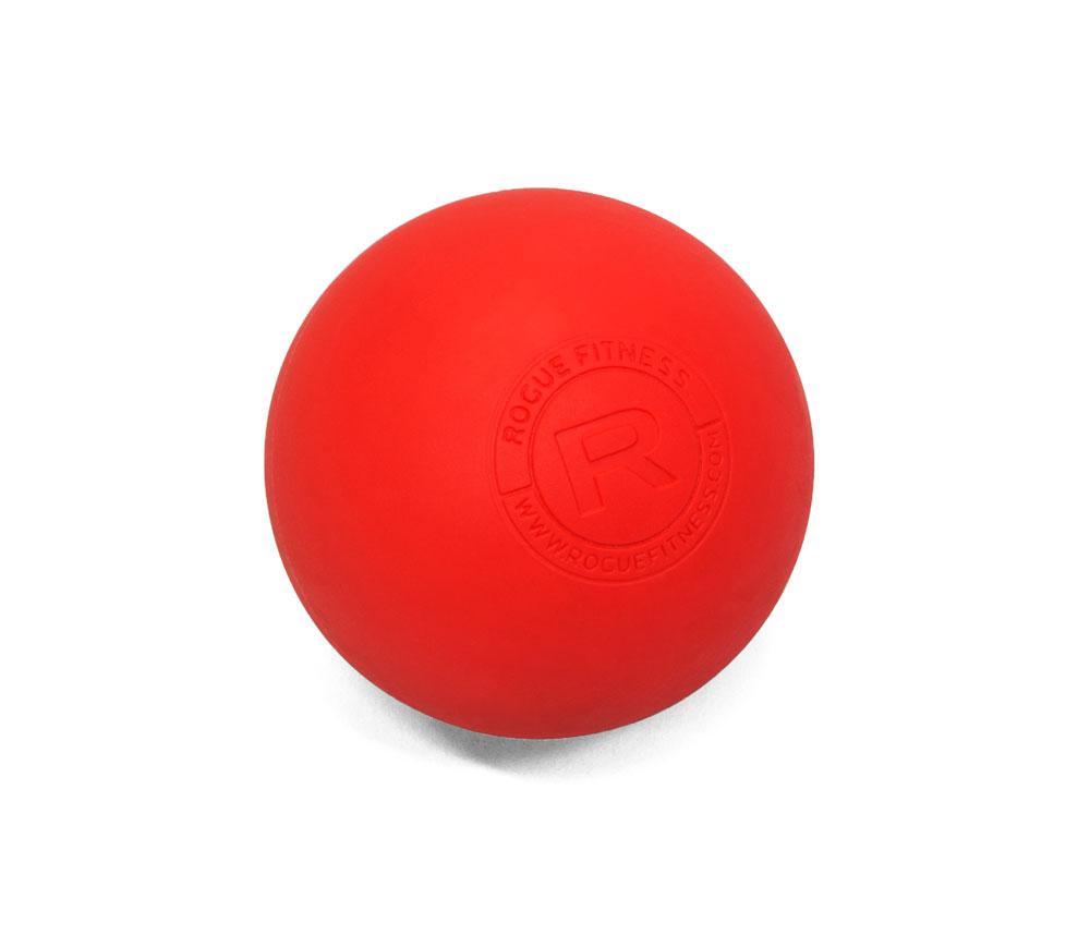 rogue-lacrosse-ball-5.jpg