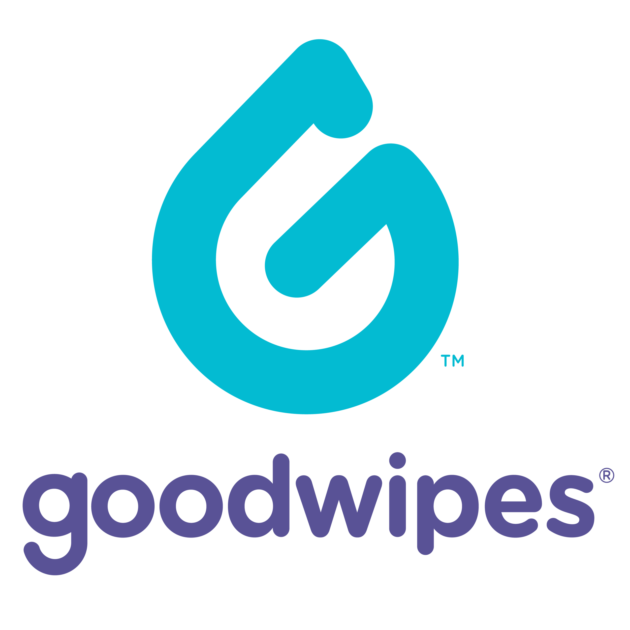 goodwipes logo.png