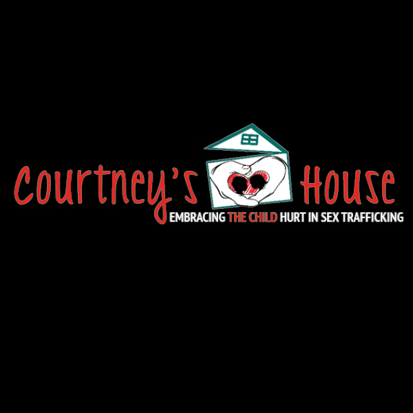 courtneyshouse.jpg