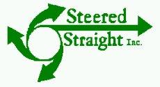 steered straight.jpg