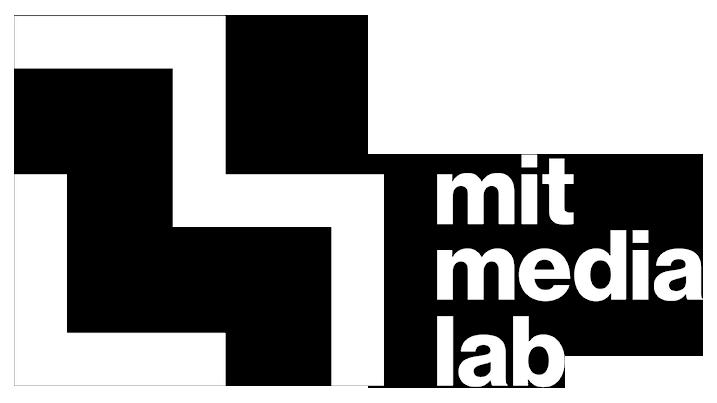 Mit_medialab_b&w.png