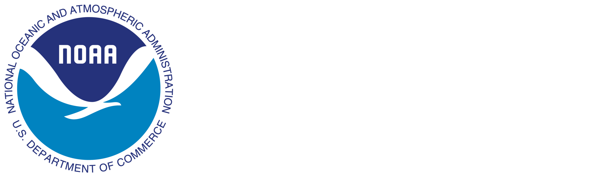 noaa-oer-whitetype.png