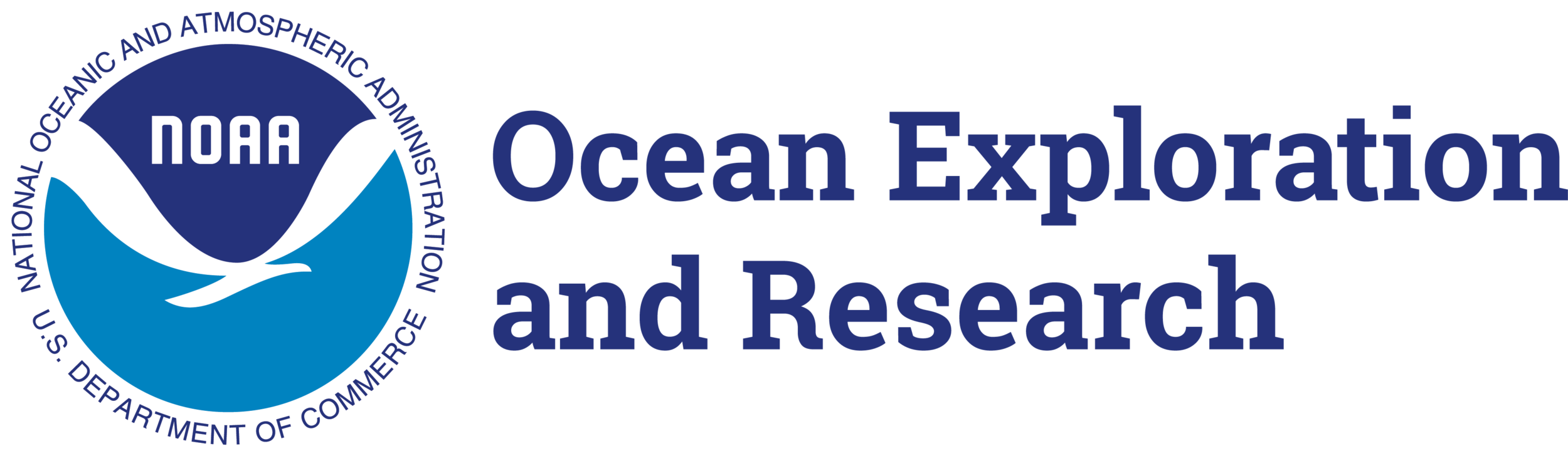 NOAA Office of Ocean Exploration & Research